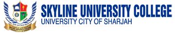 كلية الأفق الجامعية | احدى أفضل الجامعات في الامارات