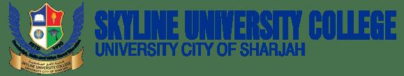 Skyline University College - Meilleure université aux EAU