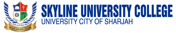 Skyline University College | Media Gallery